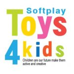 SoftPlay Logo_