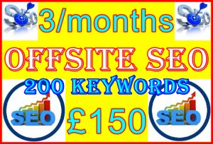 550x374_5Squid_Offsite__SEO_3mo_150GBP: Sales Information Support Banner