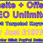 Ste-B-B2B_Onsite-Offsite_SEO_Unlimited_197GBP