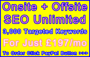 db-B2B-UK_Onsite-Offsite_SEO_Unlimited_197GBP: Visitor Sales Support Banner