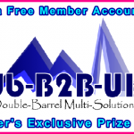 db-B2B-UK_Signup_Right_Prize_Entry