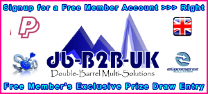 db-B2B-UK_Signup_Right_Prize_Entry: Signup Members Navigation Support Banner