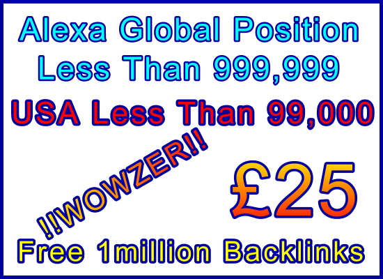 Ste-B-B2B Alexa Below 999,999: Visitor Sales Information Support Banner