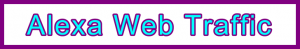 Ste-B-B2B Alexa-Web-Traffic Page Title: Visitor Navigation Information Support Banner