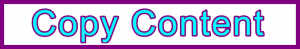 Ste-B-B2B Copy-Content Page Title: Visitor Navigation Information Support Banner