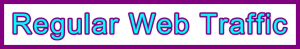 Ste-B-B2B Regular-Web-Traffic Page Title: Visitor Navigation Information Support Banner