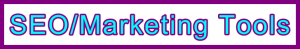 Ste-B-B2B SEO-Marketing-Tools Page Title: Visitor Navigation Information Support Banner