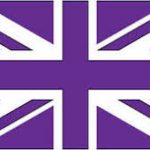 cropped-UK-Flag-Purple.jpg