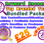 keywords-research-icon-purple-Ste-B-B2B.png