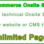 Ste-B-B2B Unlimited Page onsite seo