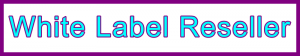 Ste-B-B2B White Label Page Title Banner: Visitor Navigation Support Information Banner
