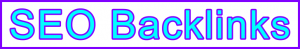 Ste-B-B2B SEO-Backlinks Page Title: Visitor Navigation Information Support Banner