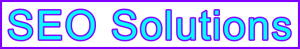 Ste-B-B2B SEO-Solutions Page Title.: Visitor Navigation Information Support Banner