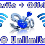 Ste-B-B2 onsite offsite SEO Unlimited