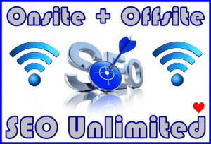 Ste-B-B2B Onsite-Offsite SEO Unlimited: Visitor Sales Information Support Banner