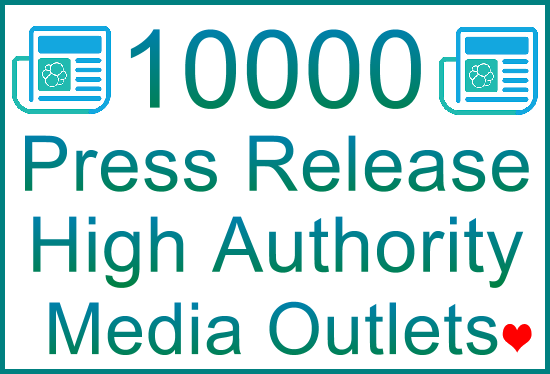 Ste-B2B 10000 PR Outlets Banner: Visitor Sales Information Support Banner