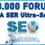 Ste-B-B2B 40,000 Forum Links