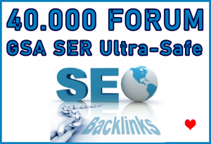 Ste-B-B2B 40,000 Forum Links: Visitor Sales Information Support Banner