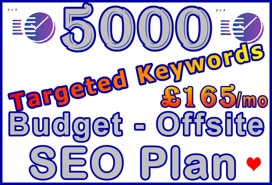 Fiverr Ste-B-B2B 5,000 Offsite £165: Visitor Sales Support Information Banner