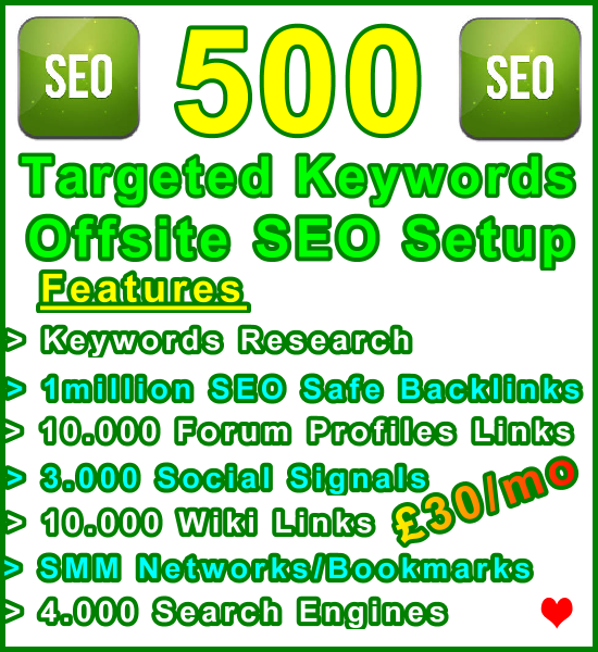 Ste-B 500 Keywords Offsite 550x600 : Visitor Order Information Support Banner