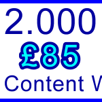 Ste-B-B2B 2000 Words Copy £85