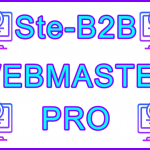 webmaster-pro/payment-successful/1964/