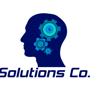 Logo Solutions Co Banner