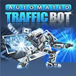 Image Automated Traffic Bot