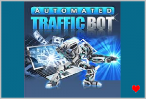 Ste-B2B Automated TrafficBot Banner 550x374