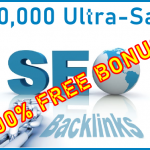 Ste-B2B Backlinks 200.000 Ultra-Safe 100pc Bonus