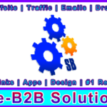 Ste-B2B Cogs Logo + Text 550 x 374 Banner - Visitor Homepage Navigation Support Logo Banner - EDIT
