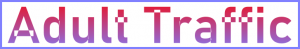 Ste-B2B New Adult Traffic- Visitor Page Navigation Support Banner