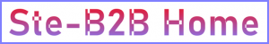 Ste-B2B New Home - Visitor Page Navigation Support Banner