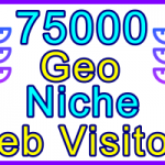 Ste-B2B Web Visitors 750000 Visitor Sales Banner Information Support Banner