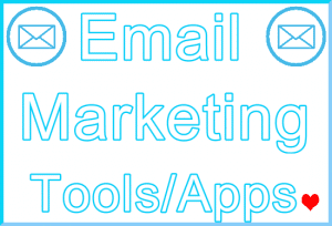 Ste-B2B Email Marketing Tools Banner