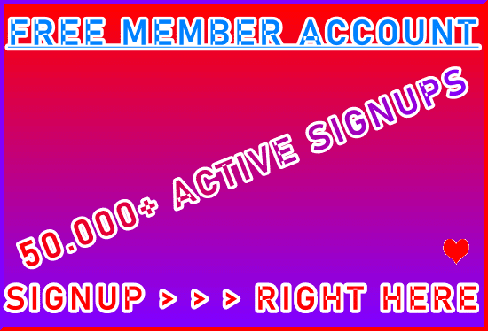 Ste-B2B-Member-Account-50000-Visitor-Signup-Area-Navigation-Support UK B2B Solutions