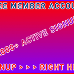 B2B-Ste-Free-Member-Account-45.000-Visitor-Signup-Area-Navigation-Support-150x150 Web Design