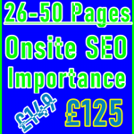 Ste-B2B-Onsite-50-Pages-125-350x374-Image-150x150 Fiverr SEOClerks Onsite SEO 11-25 Pages £50