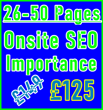 Ste-B2B-Onsite-50-Pages-125-350x374-Image Onsite SEO